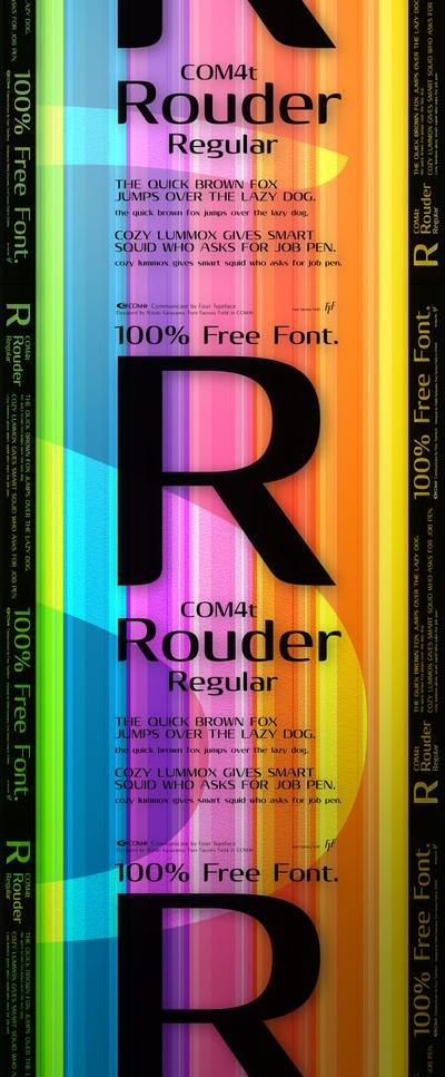 C4tRouderR_release.jpg