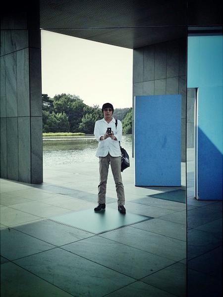 katayamac2012.jpg